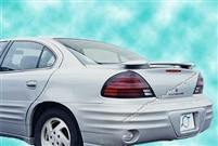 1999-05 PONTIAC GRAND AM OE