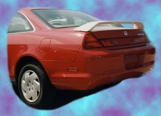 1998-02 HONDA ACCORD 2DR CUSTOM