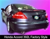 2003-05 HONDA ACCORD 2DR OE