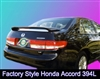 2003-05 HONDA ACCORD 4DR OE