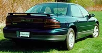 1993-97 DODGE INTREPID CUSTOM