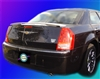 2005-10 CHRYSLER 300 CUSTOM