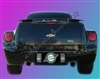 2003-06 CHEVROLET SSR CUSTOM