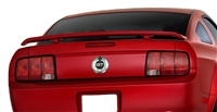 2005-09 FORD MUSTANG OE