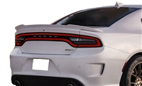 2015-18 DODGE CHARGER HELLCAT OE