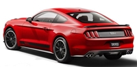 2015-17 FORD MUSTANG OE