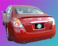 2007-12 NISSAN ALTIMA 4DR OE