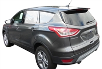 2013-17 FORD ESCAPE OE