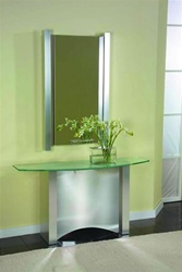 Decoris Console