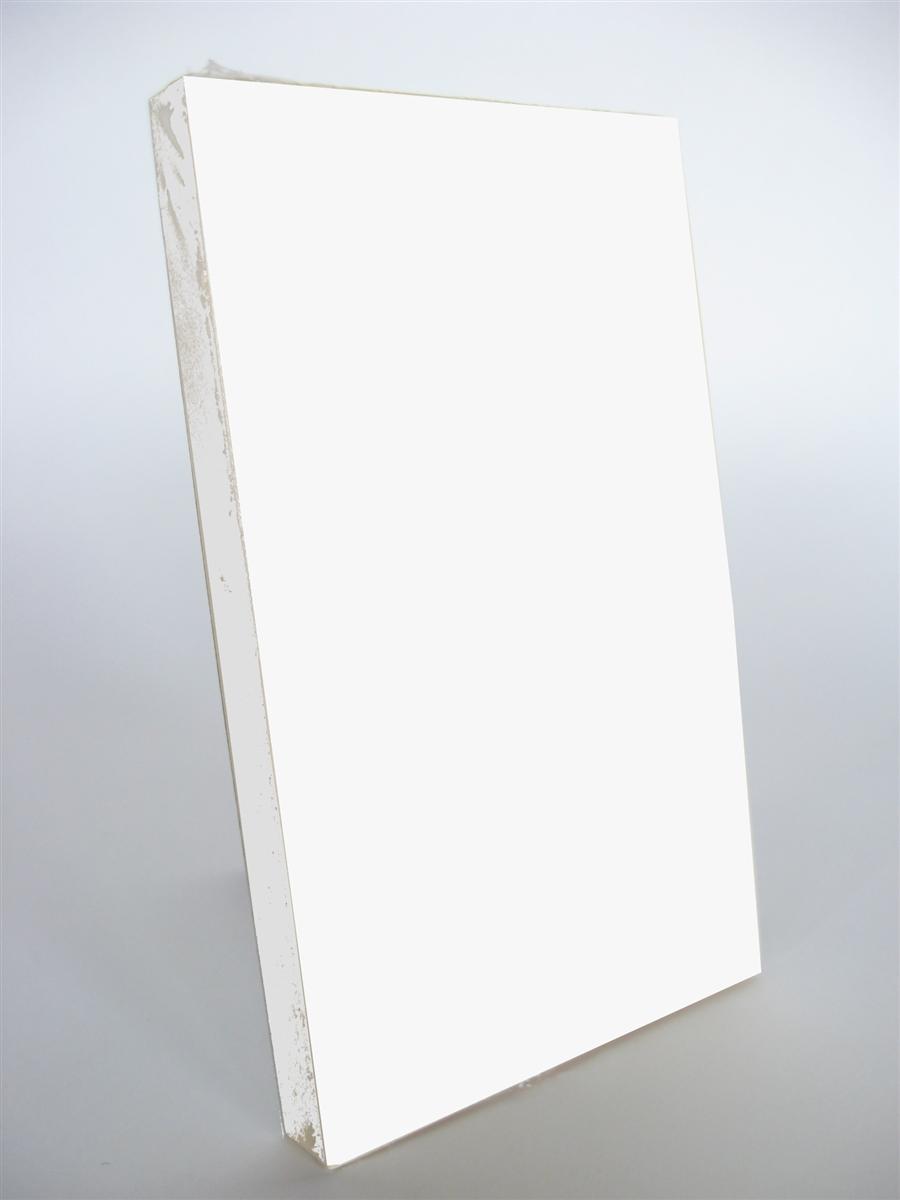 675 jotter pad classic linen paper refill