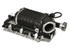 Chevrolet Suburban / Tahoe, GMC Avalanche, Cadillac Escalade 6.0L 6.2L V8 Radix Supercharger System