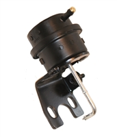 Magnuson By-Pass Actuator Valve 4th Gen with Orifice