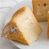 Gift Artisan American Cheese of the Month Club, Buy Artisan American Cheese of the Month Club, Purchase Artisan American Cheese of the Month Club, Best Artisan American Cheese of the Month Club, Review, Artisan American Cheese of the Month Club, Cheese
