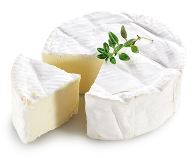 Goat Cheese, Of The Month Club, Goat Cheese Of The Month Club, Cheese Of The Month Club review, Goat Cheese Of The Month Club price, Goat Cheese Of The Month Club Gift, Christmas Gift, Goat Cheese for sale, Goat Cheese near me, Cheese, Goat Butter, Milk