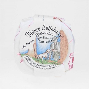 Spanish Cheese of The Month Club, Cheese of the month club Trademark Registration Number 3852089, Buy Spanish Cheese of The Month Club, Gift Spanish Cheese Of The Month Club, Spanish Cheese Of The Month Club on sale, Cheese Of The Month Club