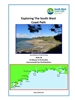 South Cornwall Walking Guides