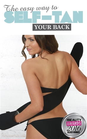 Bronzie Got Your Back, Beauty and the Boutique