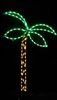 Basic Palm Tree Small