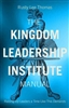 Kingdom Leadership Institute Manual