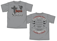 The Paradigm Shift T-Shirt