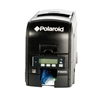 Polariod P3500S ID Card Printer (Single-Sided) 1-3500S-00