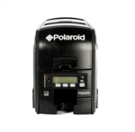 Polariod P5500S ID Card Printer (Single-Sided) 1-3500S-00