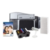 Fargo DTC1000 ID Card System Single-Sided 47600