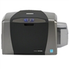 Fargo DTC1250e ID Card Printer Single-Sided 50000