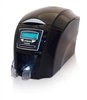 Polaroid P4500S ID Card Printer with Magnetic Stripe Encoding 9-P4500S-PL