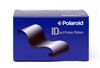 Polaroid Black Resin and Overcoat Ribbon (KO) 9-PL600KO