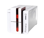 Evolis Primacy Color ID Card Maker