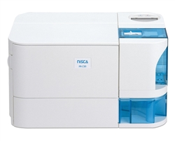 Nisca PR-C101 ID Card Printer