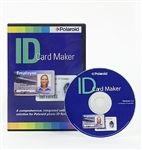 Polaroid ID Card Maker v6.5 Elite - Full Version