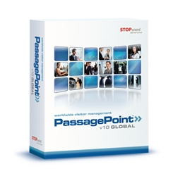 Passage Point Global v10 Client License