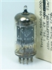 Telefunken < > Diamond CV492 Smooth Platinum BWB Tube