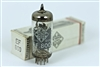 NOS Telefunken EF800 DIAMOND West German Single Tube for MICROPHONES
