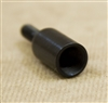 TCS Shotgun Adapter 8x32 to 5/16x27