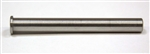TCS Manufacturing Stainless Steel Guide Rod For Kahr Arms CW 40-CW45-New Model P40