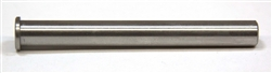 TCS Manufacturing Stainless Steel Guide Rod For Kahr Arms K40 old P40