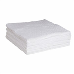 "Oil-Only AirLaid King Pads 30"" x 30"", 50/pkg"