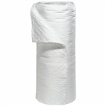 "Oil-Only AirLaid Roll 150' x 30"", 1/pkg"