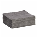 "Universal SonicBonded Pads (Heavy Wt) 15"" x 19"", 50/pkg"