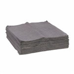 "Universal SonicBonded King Pads (Heavy Wt) 30"" x 30"", 50/pkg"