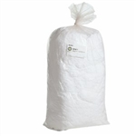 "Oil-Only Loose Particulate 16"" x 20"" x 30"",  25 lbs/pkg"