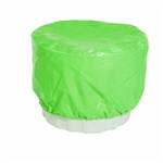 "Overpack Cover Small  23"" x 12"", 1/pkg"