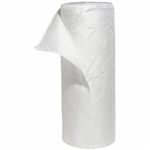 "Oil-Only SonicBonded Roll (Heavy Wt) 30"" x 150', 1/pkg"