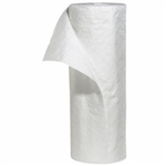 "Oil-Only SonicBonded Roll  (Single Wt) 30"" x 300', 1/pkg"