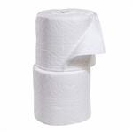 "Oil-Only FineFiber Split Rolls (Medium Weight) 15"" x 150' , 2/pkg"