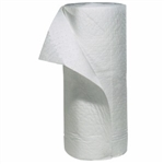 "Oil-Only FineFiber Roll (Heavy Weight) 30"" x 150', 1/pkg"