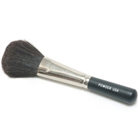 Chisel Dome Powder Brush